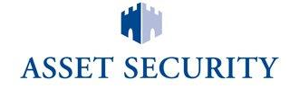 Asset Security Logo